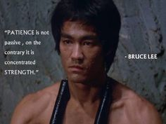 Quotes and inspiration from Celebrity QUOTATION - Image : As the quote says - Description Bruce Lee awesomeness! Sharing is everything - We, at Quotes Daily, we think that sharing is everything, so don't forget Quotable Quotes, Wisdom Quotes, Me Quotes, Motivational Quotes, Inspirational Quotes, Quotes To Live By, Quotes Pics, Brice Lee, Martial Arts Quotes