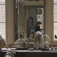 Arredamento parigino