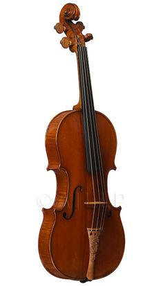 "Is this the ""Red Stradivarius""? The Messiah Stradivarius, 1716 Antonio Stradivari, Cello Concerto, Music Library, Classical Music, Historical Photos, Musical Instruments, Musicals, Iconic Beauty, Cellos"