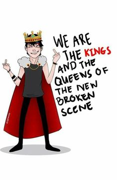 2 years of She's Kinda Hot today, definitely proud of them <3