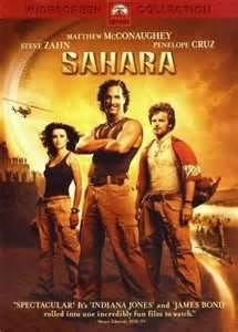 Image Search Results for sahara movie