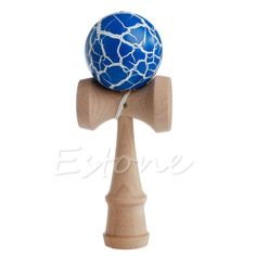 1000 Images About Kendama On Pinterest Traditional Toys