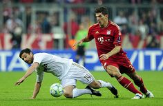 El Liverpool continua pensando en Xabi Alonso - http://mercafichajes.es/25/09/2013/liverpool-pensando-xabi-alonso/