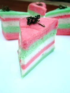 ... tentang Bolu Kukus Brownies di Pinterest | Coklat, Kue Kering, dan Kue