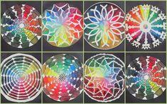 Color+Wheels.jpg (1600×1000)