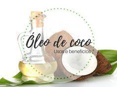 O óleo de coco previne doenças cardíacas, ajuda a emagrecer, hidrata a pele... Conheça neste artigo 20 benefícios do óleo de coco para a saúde e beleza.
