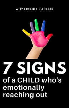 The signs of a child who's emotionally reaching out to their parents. If your child is doing these things, you may want to take a new approach to parenting. Mindful Parenting, Parenting Teens, Parenting Advice, Learning To Be, Toddler Learning, Toddler Activities, Learning Activities, Toddler Fun, Salt