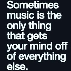 Reposting @jmaniworld: Does this happen for you? . . . . . . . . . . . . . .  #sometimes #everything #music #stress #free #clearmind #freetime #musiclover #musiclife #musiclove #musicislife #mindoff #gospelartist #noworries #praise #worship #jmaniworld #meandmymusic #songinmyhead #gospelmusic #gospellover #itsallaboutyou #itsallaboutjesus #itsallaboutgod
