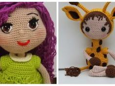 Amigurumi Knitting Toy models Amigurumi Knitting Toy models Always aspired to discover how to knit, yet undecided the place to begin? This kind of Ove. Unicorn Knitting Pattern, Sweater Knitting Patterns, Knitting Yarn, Free Knitting, Free Crochet, Textured Yarn, Knitted Cat, Personalized Christmas Gifts, Groomsmen