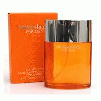 "Perfume ""CLINIQUE HAPPY"" 100ML For MEN (Original)"