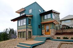 House vacation rental in New Buffalo from VRBO.com! #vacation #rental #travel #vrbo