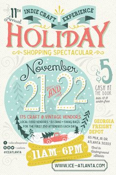 F_ICE_Holiday2015_PCARD_FRONT.jpg