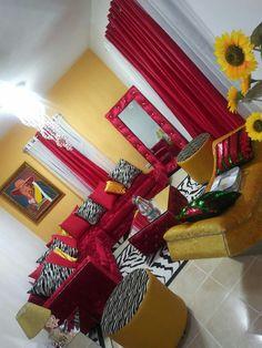 Bright Living Room Decor, Classy Living Room, Decor Home Living Room, Diy Home Decor Bedroom, Beautiful Living Rooms, Dolton House, Adamo, Crocs Fashion, Cute Room Decor