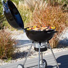 kingstone grillwagen black angus grillsaison pinterest grillen holzkohlegrill und holzkohle. Black Bedroom Furniture Sets. Home Design Ideas
