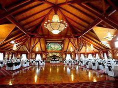 I LOVE THIS SPACE!!!!!! Tewksbury Country Club Weddings Massachusetts Wedding Venues 01876