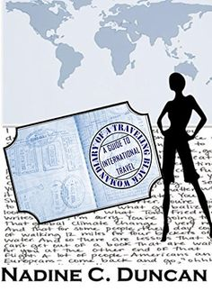 Beautiful Black Women, Travel Guide, Traveling, Woman, Amazon, Viajes, Amazons, Riding Habit, Travel Guide Books
