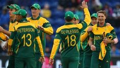 You will be eager to know who will win 2015 ICC world cup, won't you? Well there are 5 cricketing nations who can win cricket world cup next year at MCG.