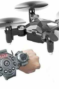 Cool Gadgets For Men, Cool Gifts, Things To Think About, Mini, Amazing, Ideas, Thoughts