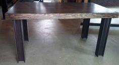 industrial-table-legs-2.jpg