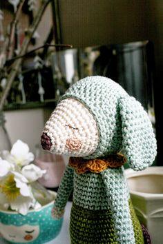 Snap[shot]: crochet