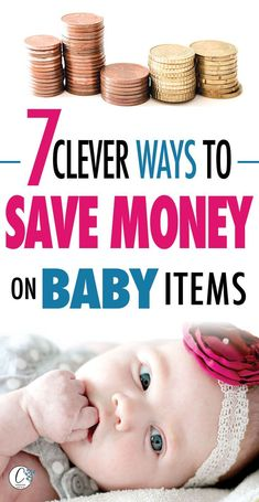 Baby Items: 7 Clever Ways to Save Your Cash - baby feeding chart Baby Feeding Chart, Baby Feeding Schedule, Advice For New Moms, Baby Equipment, Money Saving Mom, Baby Kicking, Baby Eating, Preparing For Baby, New Mums