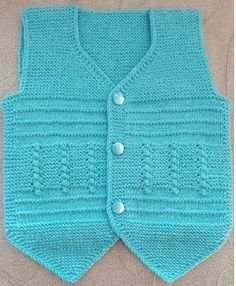 Baby Knitting Patterns, Crochet Top, Free Pattern, Children, Model, Sweaters, Jackets, Instagram, Fashion