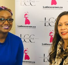 Questions of Faith with Pastor Bode Akinyele   The Yeg Show – Ladies Corner Losing A Loved One, Losing Her, Community Show, Sales Coaching, Training And Development, My Magazine, Employee Engagement, Sales And Marketing, Human Resources