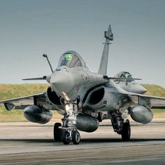 Air Fighter, Fighter Pilot, Fighter Aircraft, Fighter Jets, Military Jets, Military Weapons, Military Aircraft, F22, Rafale Dassault