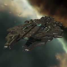 Nyx (Gallente Federation Supercarrier) fitting, attributes and screenshots at EVE Online Ships Spaceship Design, Spaceship Concept, Eve Online Ships, Sci Fi Anime, Sci Fi Spaceships, Accel World, Sci Fi Ships, Blond Amsterdam, Sci Fi Characters