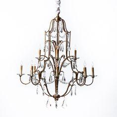 tec large gold lantern tec inventory pinterest. Black Bedroom Furniture Sets. Home Design Ideas
