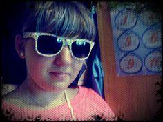 Oh,my glasses