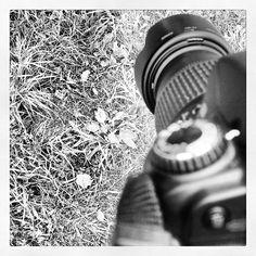 Weer even op #pad geweest met de #camera - @natumi4u- #webstagram