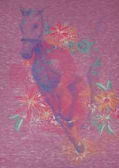 Must have- Adorable MUDD unicorn & stitched flower girls shirt sz. 4   Clothing, Shoes & Accessories, Kids' Clothing, Shoes & Accs, Girls' Clothing (Sizes 4 & Up)   eBay!