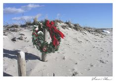 cape cod christmas - Google Search