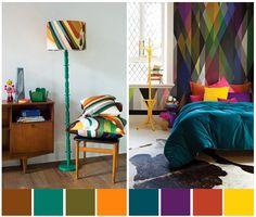 Discover the power of colours! | pixersize.com / blog