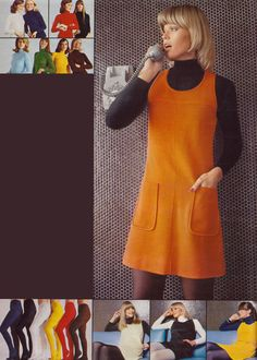 mode_1972_la_robe_chasuble
