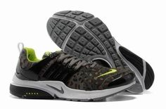 best website ae2c8 818e7 leopard nike shorts   nike air presto leopard grey black green shoes  product id 4515 write