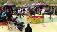 #ELEMENTMAKEITCOUNT - WILDCARD BRASIL - http://DAILYSKATETUBE.COM/elementmakeitcount-wildcard-brasil/ - http://www.youtube.com/watch?v=UFDDgNCYDS8&feature=youtube_gdata Poste um vídeo no Instagram com suas tricks em um skate park da sua região, coloque as tags #VÍDEOMICBR e #ElementMakeItCount. Os 3 melhores vídeos terão vaga direta na bateria Final Overall... - #ELEMENTMAKEITCOUNT, brasil, WILDCARD