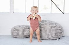 That feeling when you put on a new Bella Canvas onesie. Wholesale Blanks, Wholesale T Shirts, Wholesale Clothing, Blank T Shirts, Cheap T Shirts, Bella Canvas, Stylish Outfits, Onesies, Sweatshirts