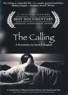 the calling documentary