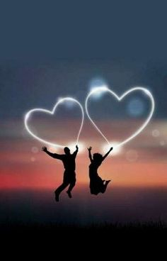 Bs usi pl ka mujhe intejar h. Love Couple Wallpaper, Love Wallpaper Backgrounds, Wallpaper Iphone Love, Love Wallpapers Romantic, Beautiful Nature Wallpaper, Beautiful Flowers Wallpapers, Cute Love Pictures, Romantic Pictures, Animated Love Images