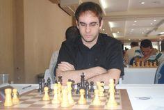 O IV Torneio de Xadrez Relâmpago Norte e Nordeste de Campina Grande aconteceu…