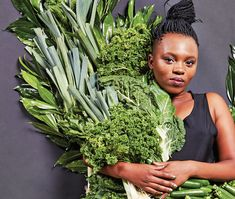How Zolitha Magengelele is rocking the art of cooking: The secret of her success Budgeting, Career, Success, Money, Rock, Cooking, Art, Kitchen, Art Background