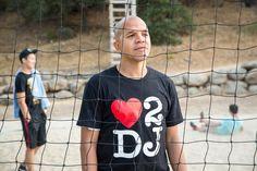 DJ AmRo #djlife #love2DJ #AmaniExperience