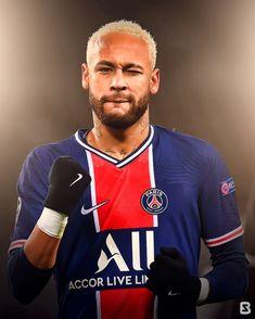 Paris Saint, Neymar Jr, Bmx, Beautiful Men, Soccer, Husband, Jay Park, Sports, Blackwork