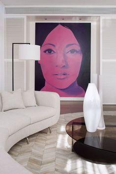 Studio Munge: Interior design trends for 2016.