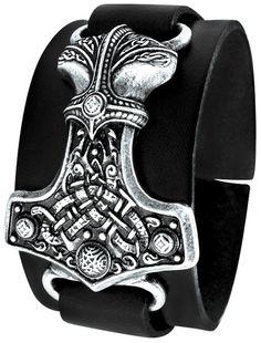 bijoux viking celte. Black Bedroom Furniture Sets. Home Design Ideas