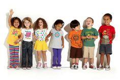 ¿Cómo reconocer desde pequeños a los niños Cristal e Indigo?