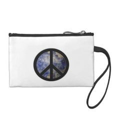BlogBlast For Peace: Designs & Collections on Zazzle