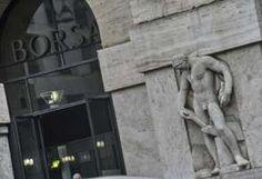 #borsaitaliana BORSA ITALIANA OGGI/ Milano, news: Piazza Affari punta a quota 17.000i (oggi, 23 settembre 2016): ...gli aggiornamenti…